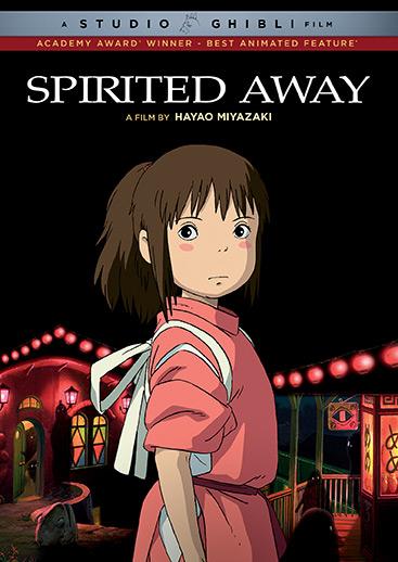 SAway.DVD.Cover.72dpi.jpg