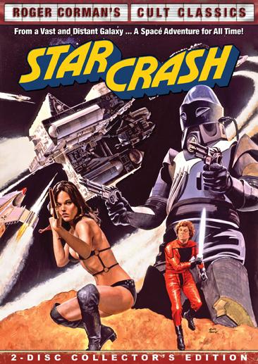 StarcrashCover72dpi.jpg