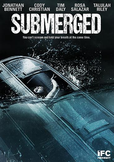 Submerged.DVD.Cover72dpi.jpg