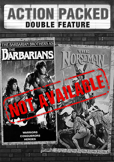 Product_Not_Available_Barbarians_Norseman_Double_Feature