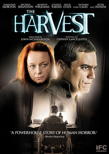 HarvestDVDCover72dpi.jpg