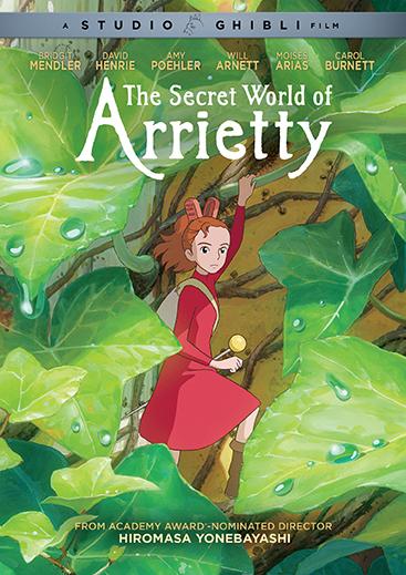 Arrietty.DVD.Cover.72dpi.jpg