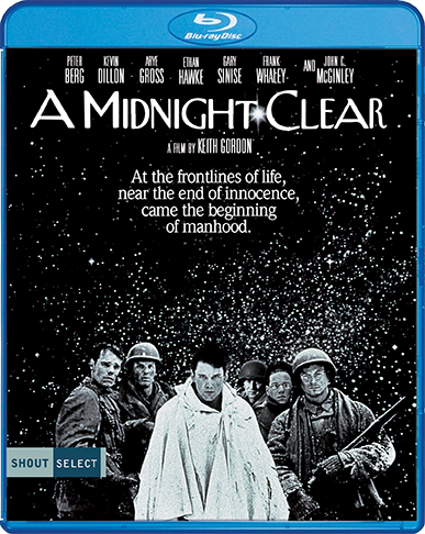 MidClear_BR_Cover_72dpi.png