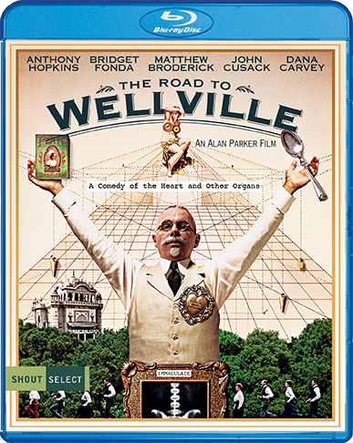 RoadWellville_BR_Cover_72dpi.png