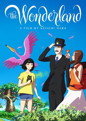Wonderland_DVD_Cover_72dpi.jpg