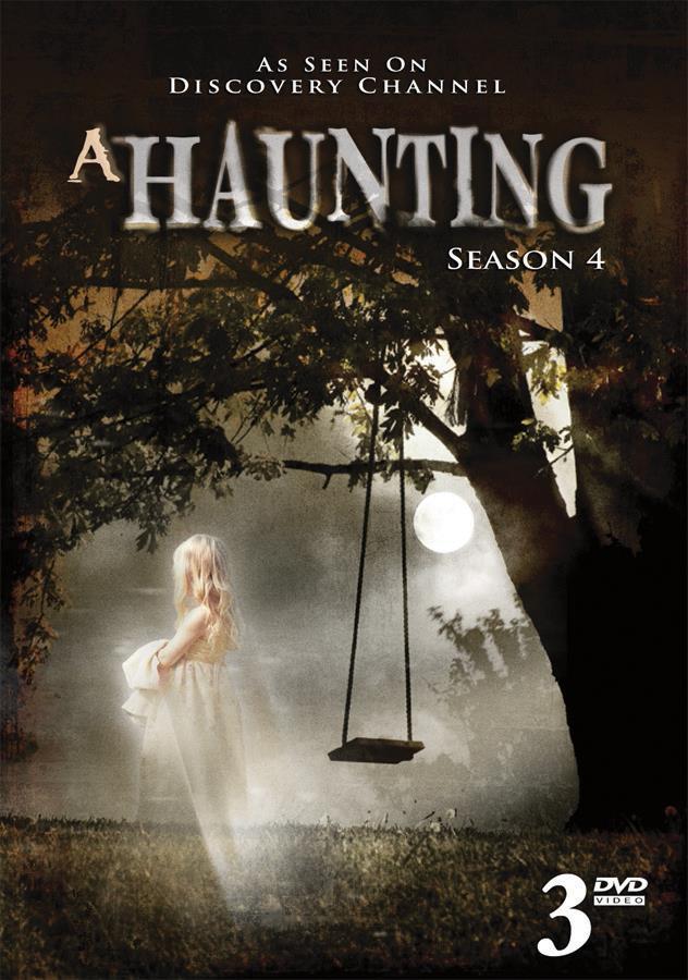 A Haunting: Season Four