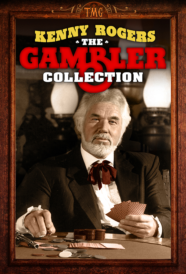 gambler_collection_the_68846_front.jpg