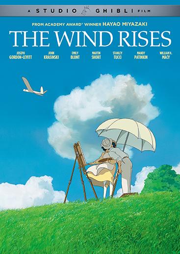 WindRises_DVD_Cover_72dpi.jpg