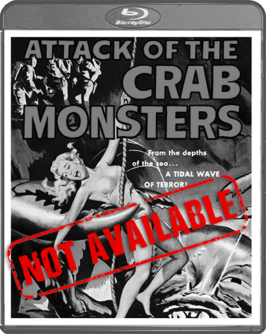 Product_Not_Available_Attack_of_the_Crab_Monsters_BD