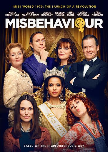 Misbehaviour_DVD_Cover_72dpi.jpg