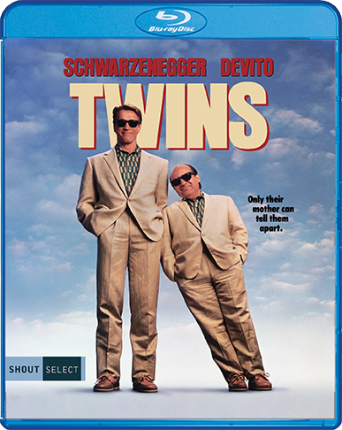 Twins_BR_Cover_72dpi.png