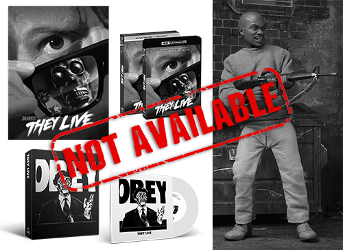 Product_Not_Available_They_Live_UHD_Vinyl_NECA_Bundle