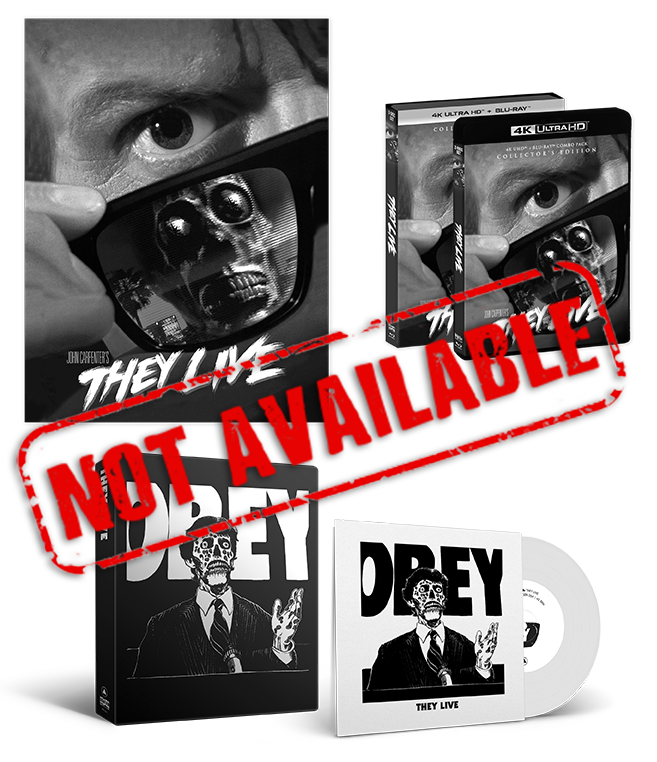 Product_Not_Available_They_Live_UHD_Vinyl_Bundle