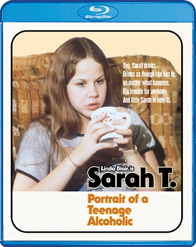 SarahT.BR.Cover.72dpi.png