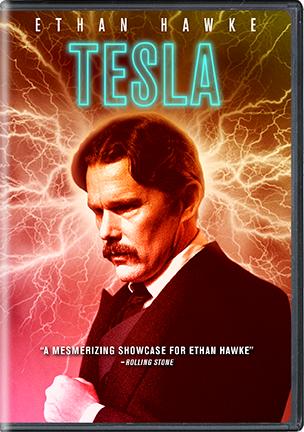 Tesla_DVD_Cover_72dpi.png