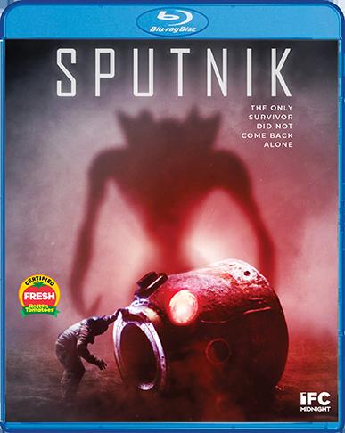 Sputnik_BR_Cover_72dpi.png