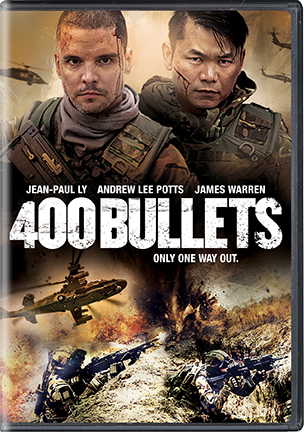 400Bullets_DVD_Cover_72dpi.png