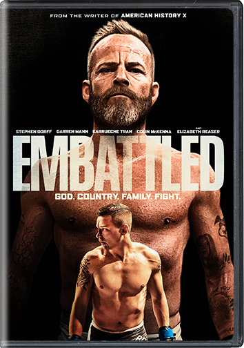 Embattled_DVD_Cover_72dpi.png