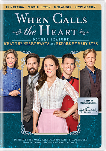 WCTHWTHW-BMVE_DVD_Cover_72dpi.png