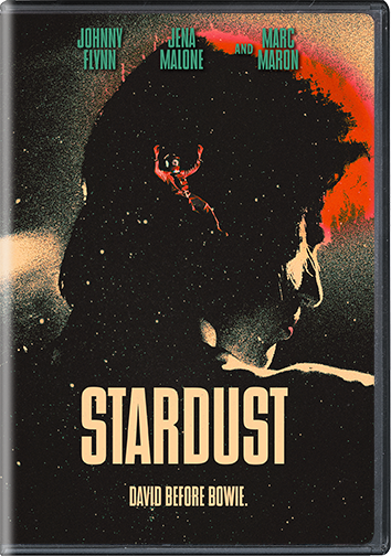 Stardust_DVD_Cover_72dpi.png