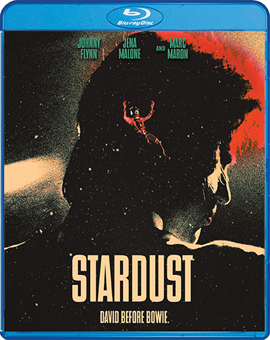 Stardust_BR_Cover_72dpi.png