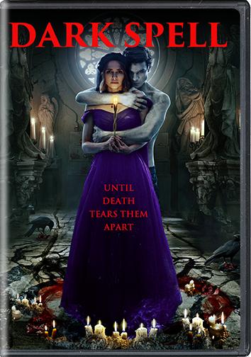 DarkSpell_DVD_Cover_72dpi.png