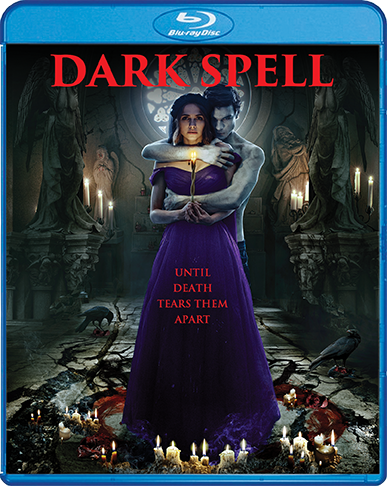 DarkSpell_BR_Cover_72dpi.png