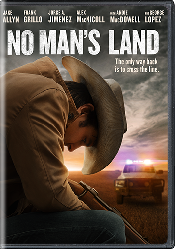 No Man X27 S Land Modhub Farming Simulator