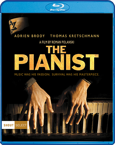 ThePianist_BR_Cover_72dpi.png