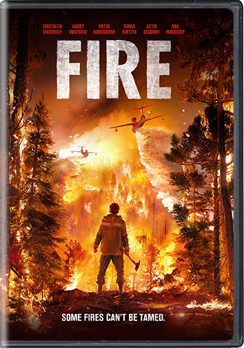 Fire_DVD_Cover_72dpi.png