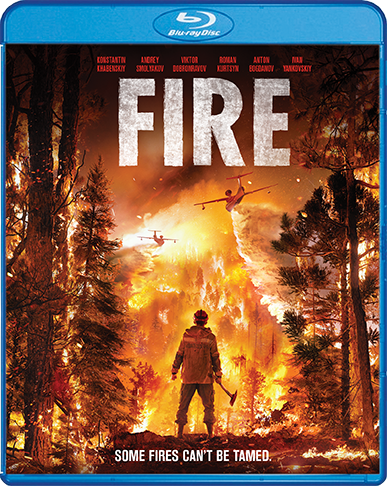 Fire_BR_Cover_72dpi.png