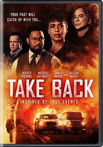 TakeBack_DVD_Cover_72dpi.png