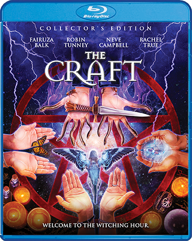 Craft.BR.Cover.72dpi.png