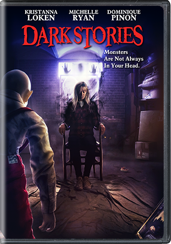 DStories_DVD_Cover_72dpi.png