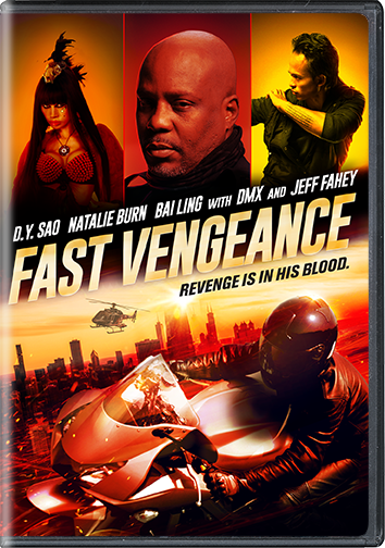 FaVe_DVD_Cover_72dpi.png