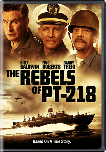 RebelsPT218_DVD_Cover_72dpi.png