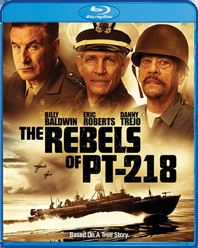 RebelsPT218_BR_Cover_72dpi.png