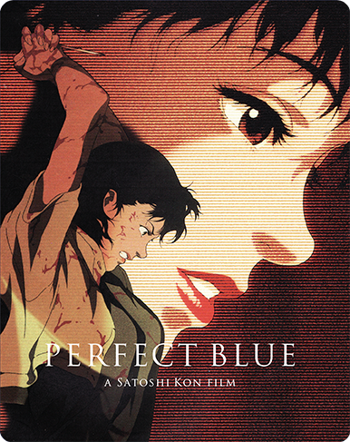 PerBluSB_Cover_72dpi.png