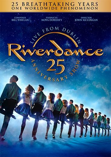 Riverdance25_Cover_72dpi.jpg