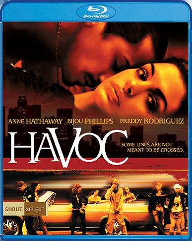 Havoc_BR_Cover_72dpi.png