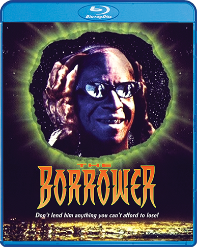 Borrower1991_BR_Cover_72dpi.png