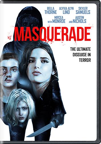 Masquerade_DVD_Cover_72dpi.png