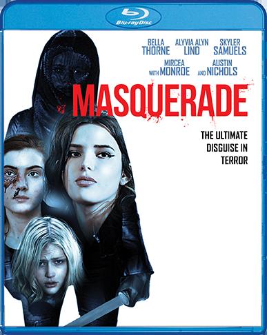 Masquerade_BR_Cover_72dpi.png