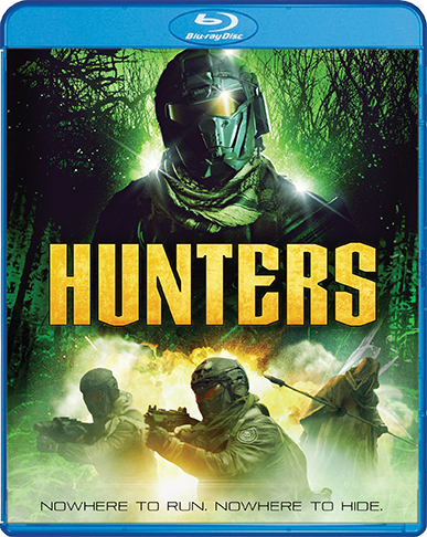 Hunters_BR_Cover_72dpi.png