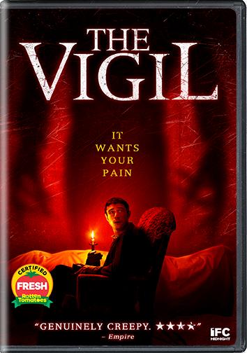 TheVigil_DVD_Cover_72dpi.png