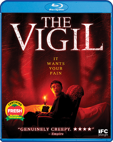 TheVigil_BR_Cover_72dpi.png