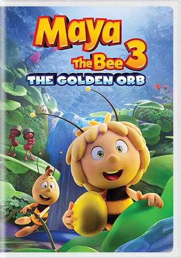 MTB3_DVD_Cover_72dpi.png