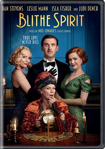 BSpirit_DVD_Cover_72dpi.png