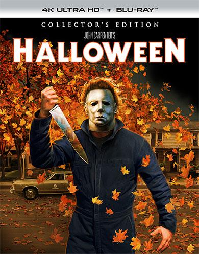 Halloween78_UHD_Cover_Slipcase_72dpi.jpg