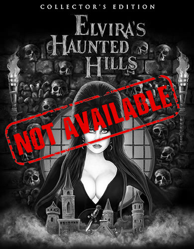 Product_Not_Available_Elvira_s_Haunted_Hills_BD